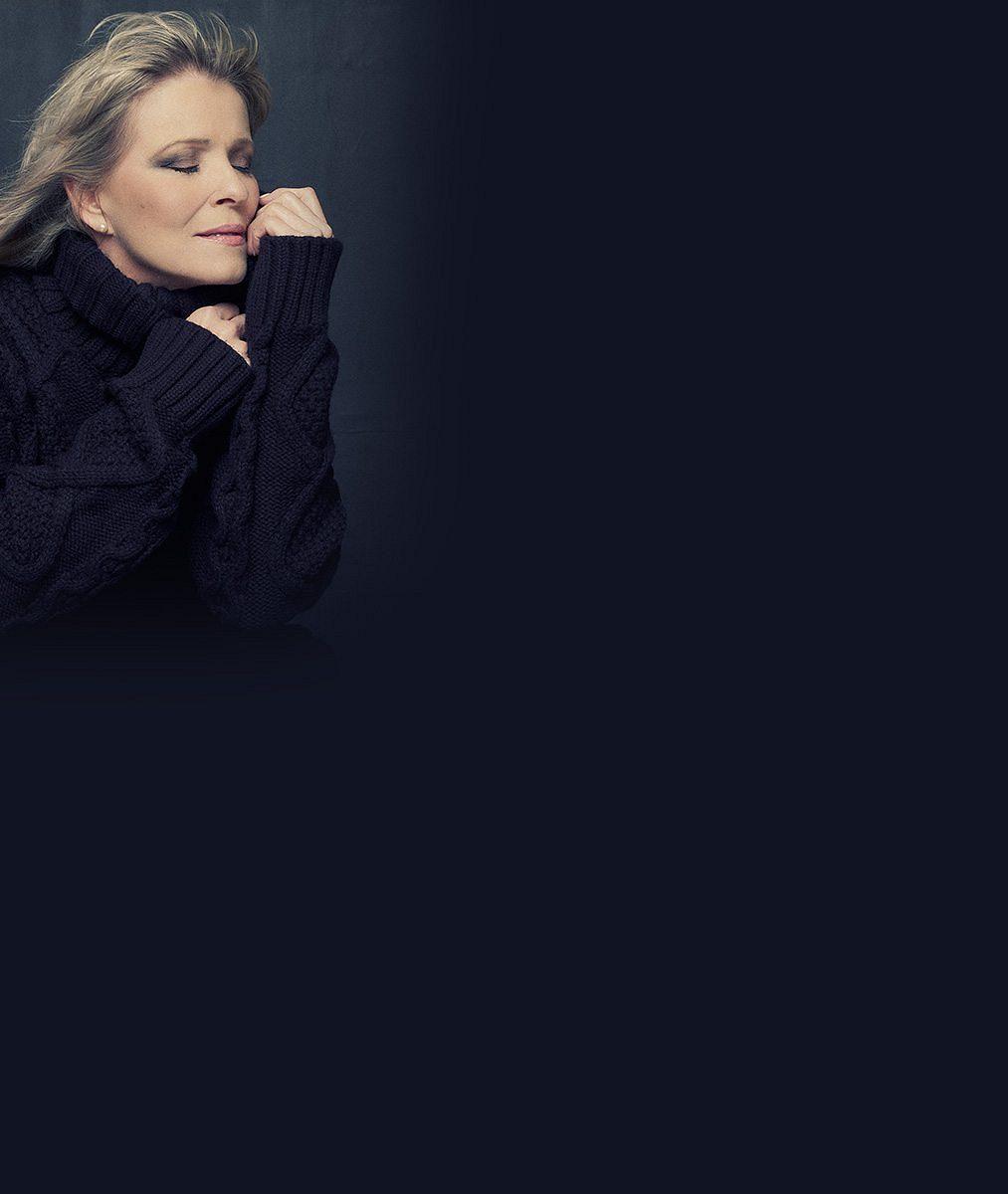 Chantal Poullain dojal film o Masarykovi. Za svého krajana se šarmantní Francouzka styděla