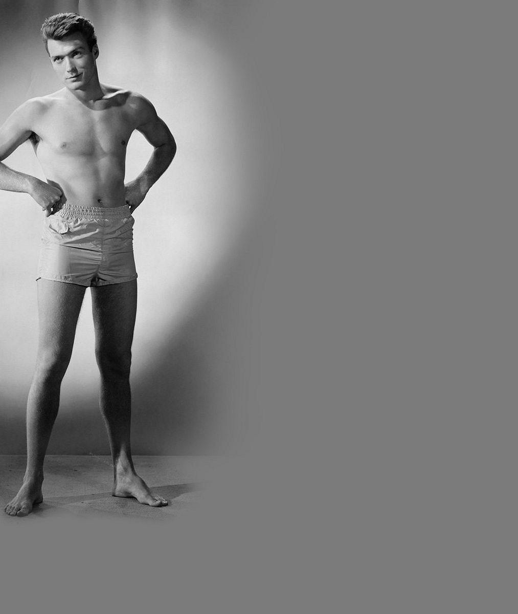 Poznáte frajírka v upnutých šortkách? Na popularitu dlouho čekal a zplodil celkem 7 dětí