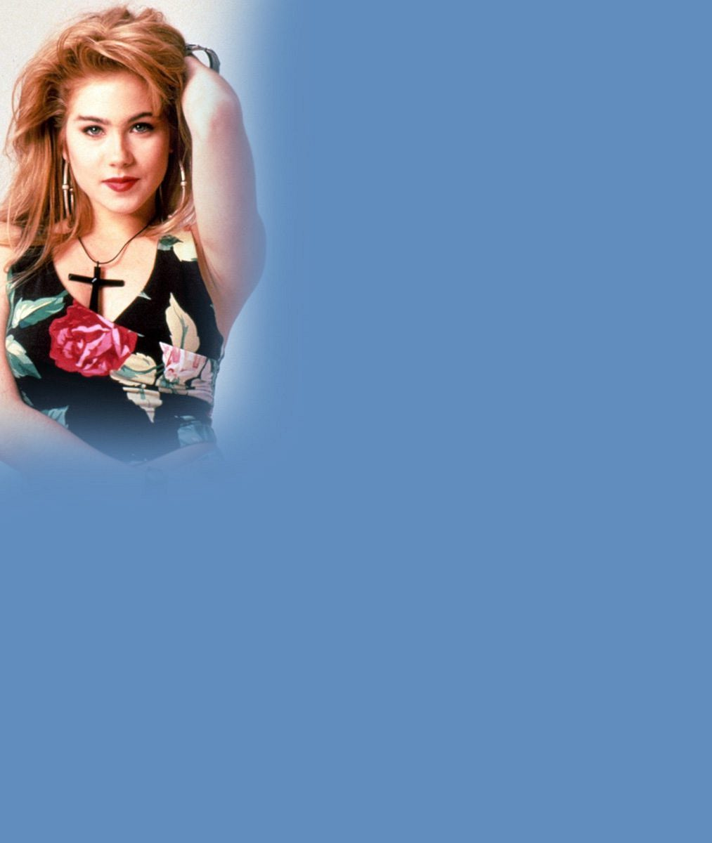 Melounek slaví 43let: 5sexy fotek seriálové hvězdy, která bojovala srakovinou prsu