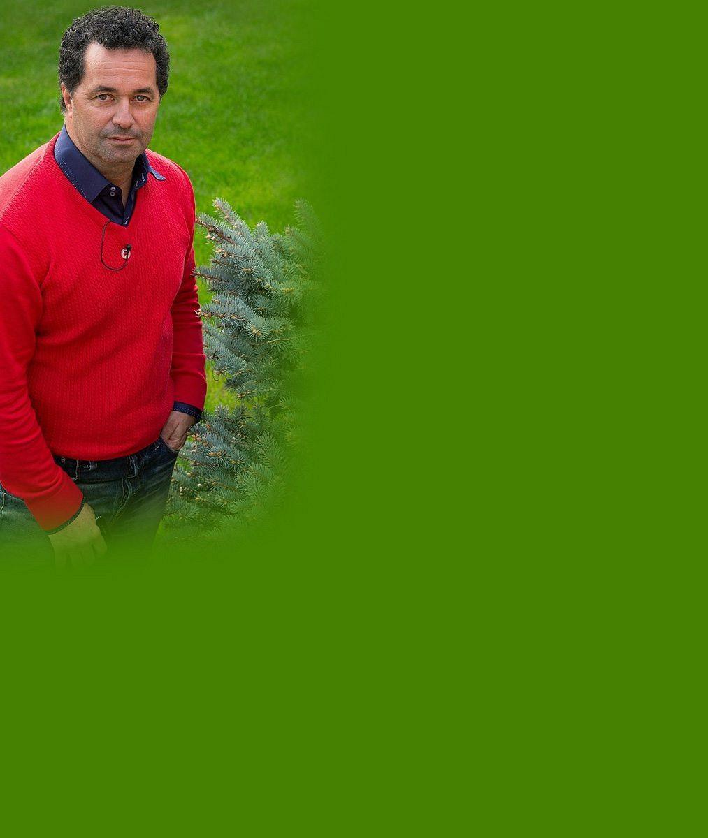 Martin Dejdar musí pod kudlu: Má vážné zdravotní problémy, o kterých neměl tušení