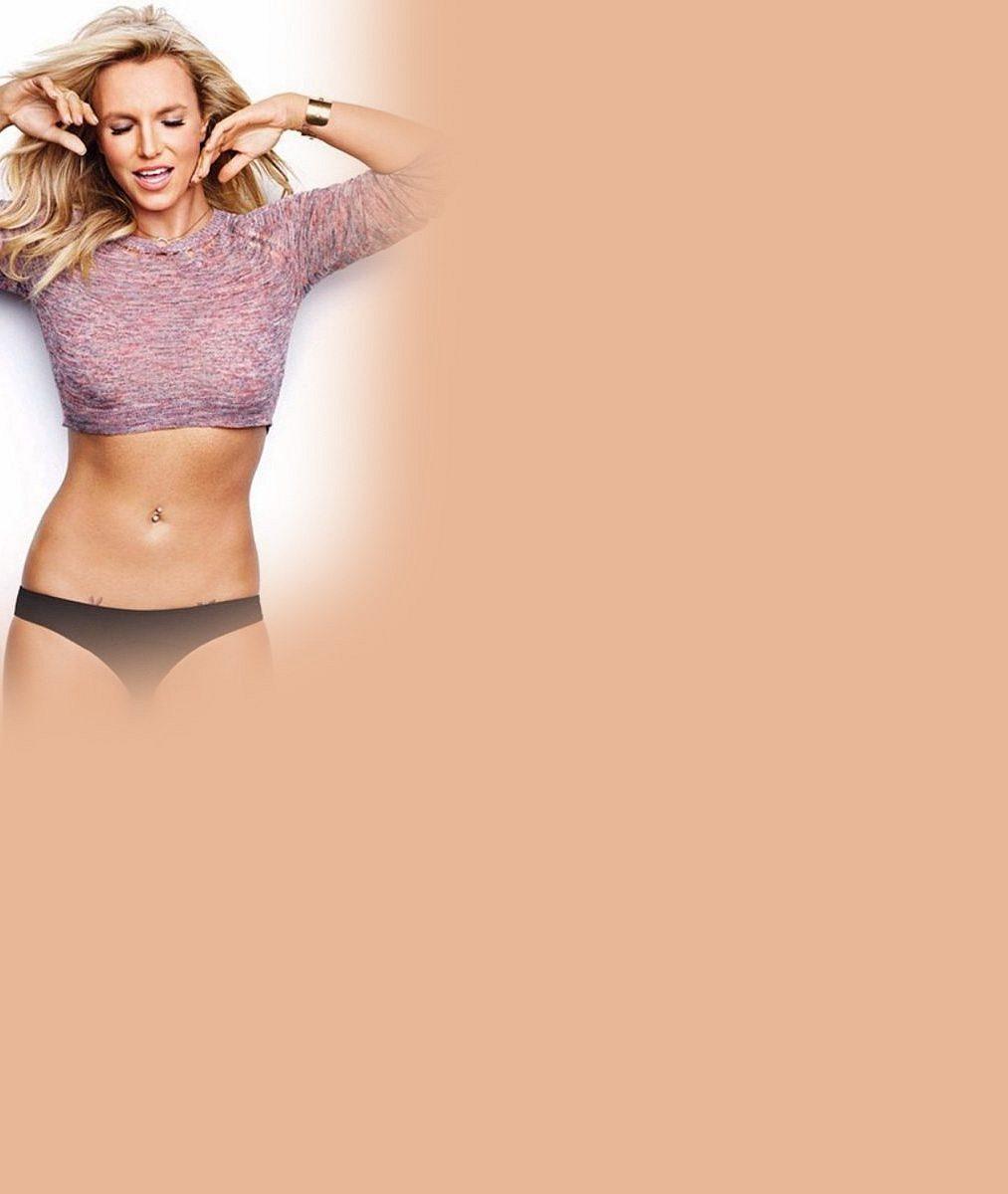 Britney Spears strávila první Vánoce s novým milencem: Koukněte, jak se sladili do pyžam