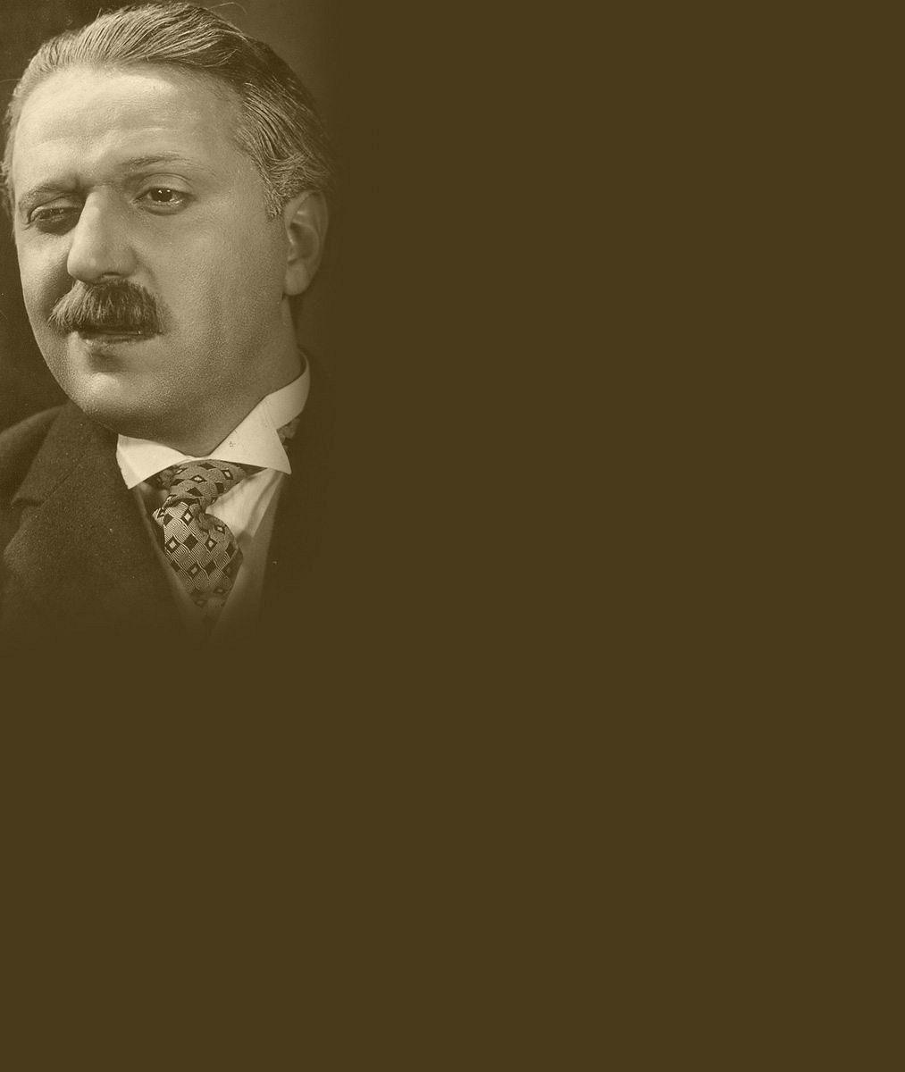 Slavný český herec se stím nepáral: Když se poprvé miloval se svou budoucí ženou, jeho otec ležel vedle něj aspal