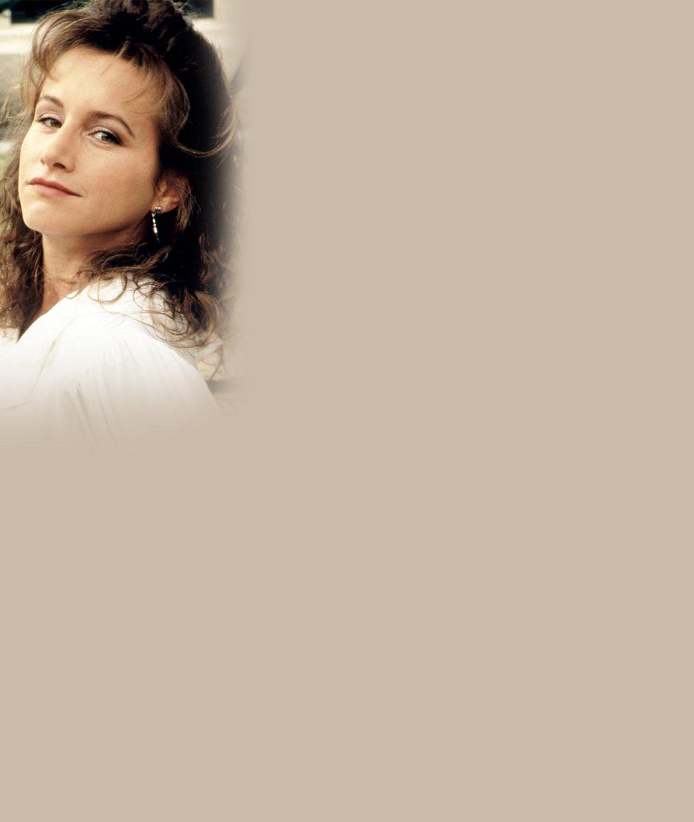 Takhle s léty prokoukla největší ošklivka z Beverly Hills 90210: Po padesátce je z ní čupr baba