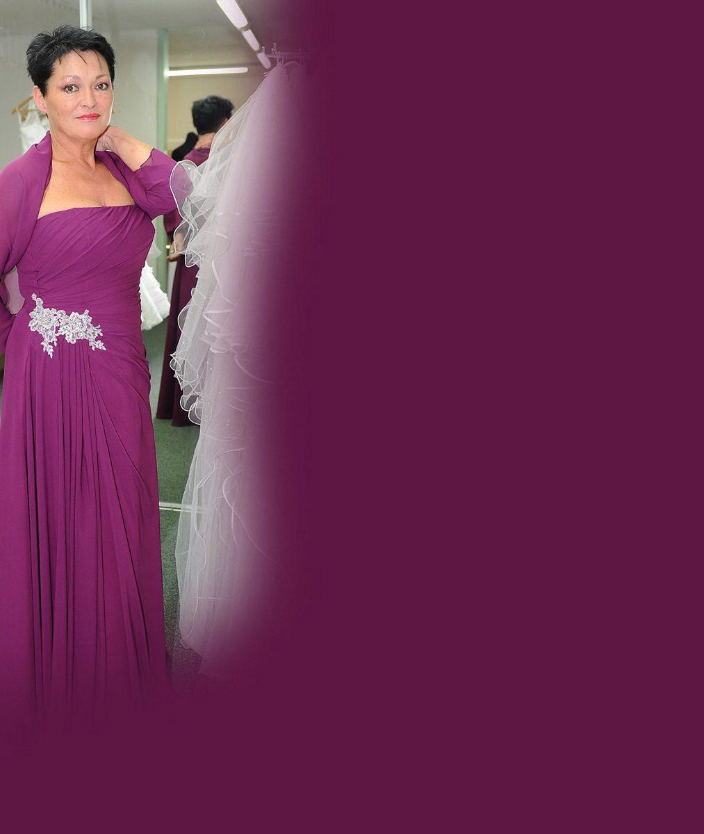 Její hlas milovali všichni: Oblíbenou herečku Valérii Zawadskou už do dabingu nezvou. Kvůli penězům!