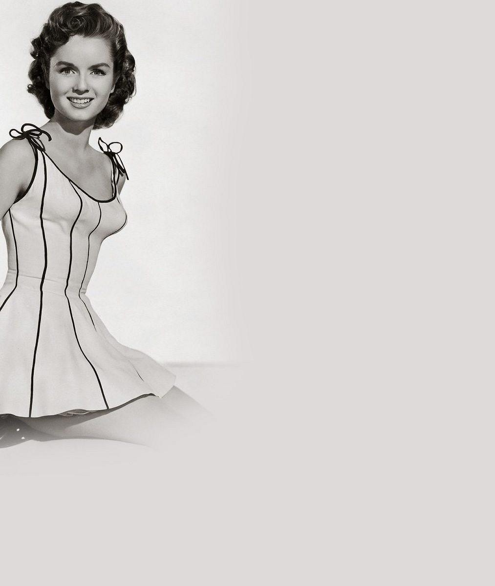 Už vpolovině minulého století jí Hollywood ležel unohou: Legendární herečka neztrácí šmrnc ani po osmdesátce