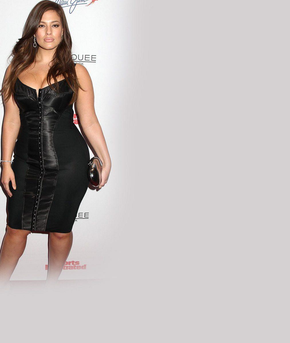 Kyprá modelka na akci Sports Illustrated odsunula všechny hubeňourky na druhou kolej