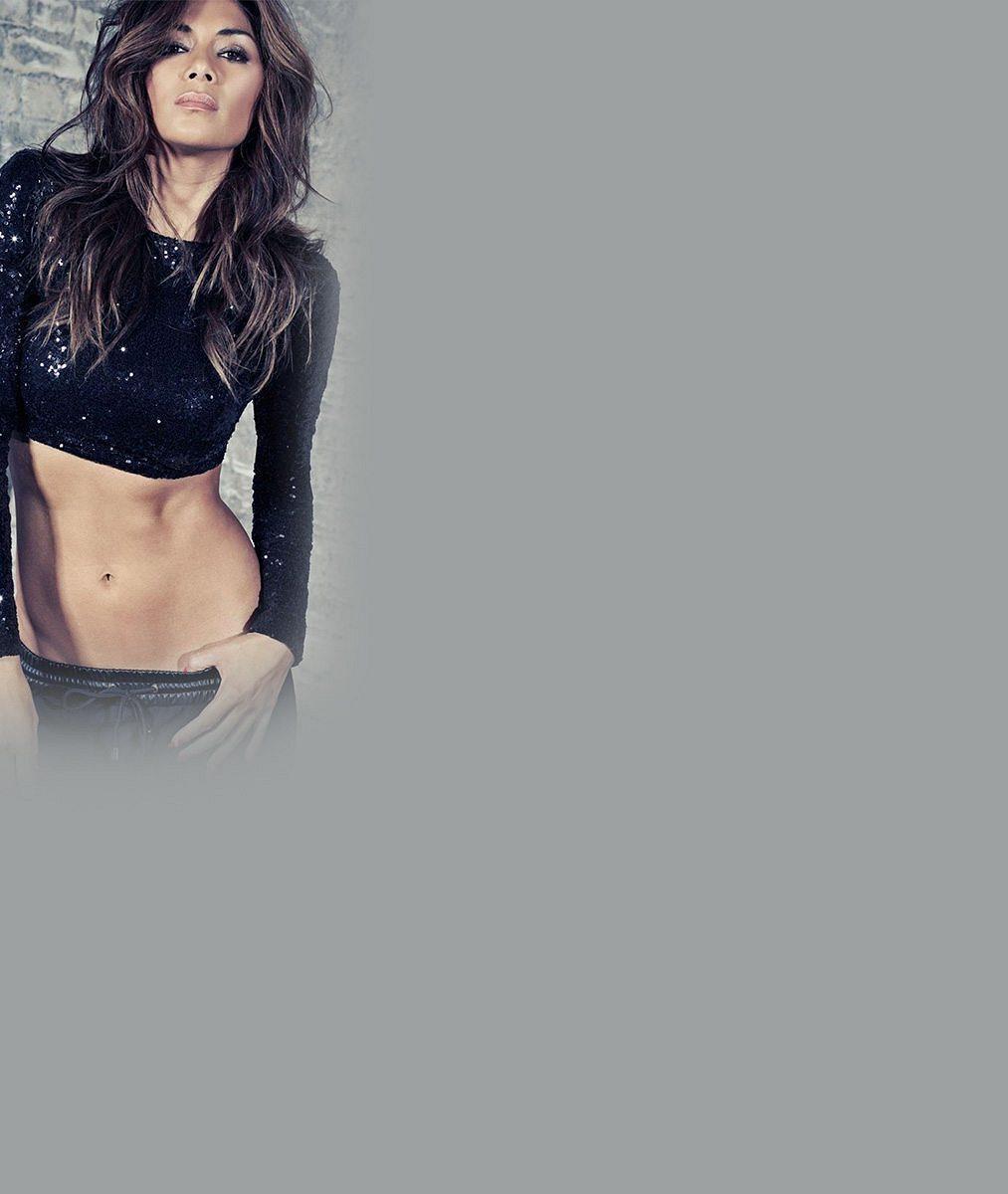 Nicole Scherzinger se odbarvila! Stala se z ní tuctovka a zestárla o deset let