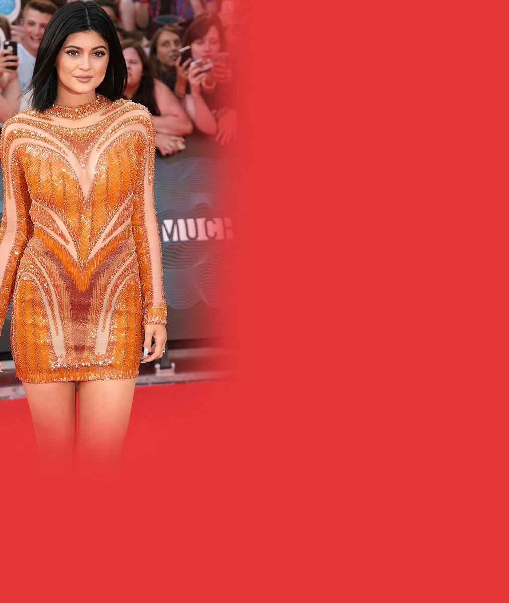 Nejmladší 'Kardashianka' má vlastní hnízdečko lásky: V sedmnácti koupila tohle sídlo za 65 mega