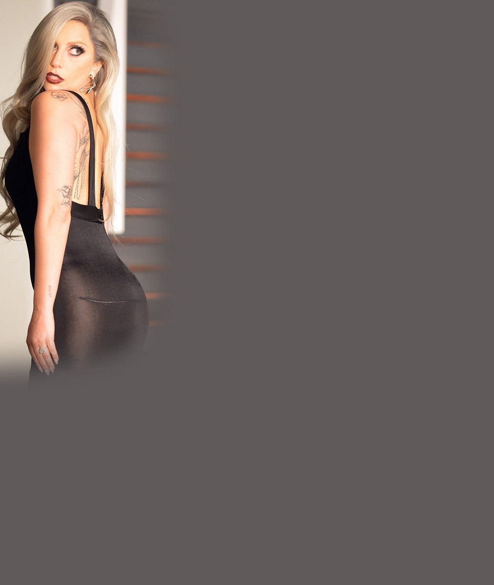 Popové monstrum se dalo na herectví: Lady Gaga dostala roli v děsivém seriálu