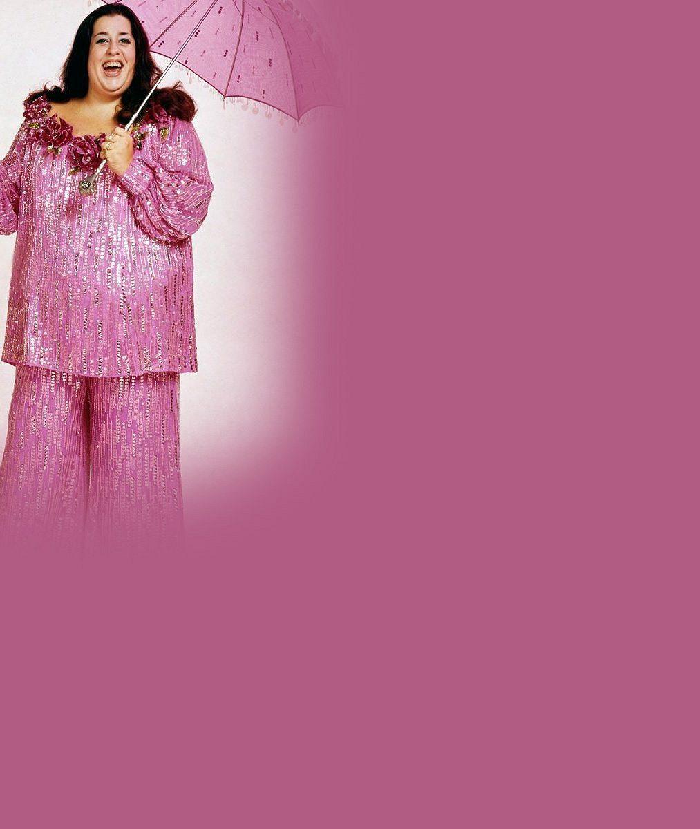 Krutý osud zpěvačky (†32) hitu Dream A Little Dream of Me: Selhalo jí srdce. Zůstala po ní sedmiletá dcera
