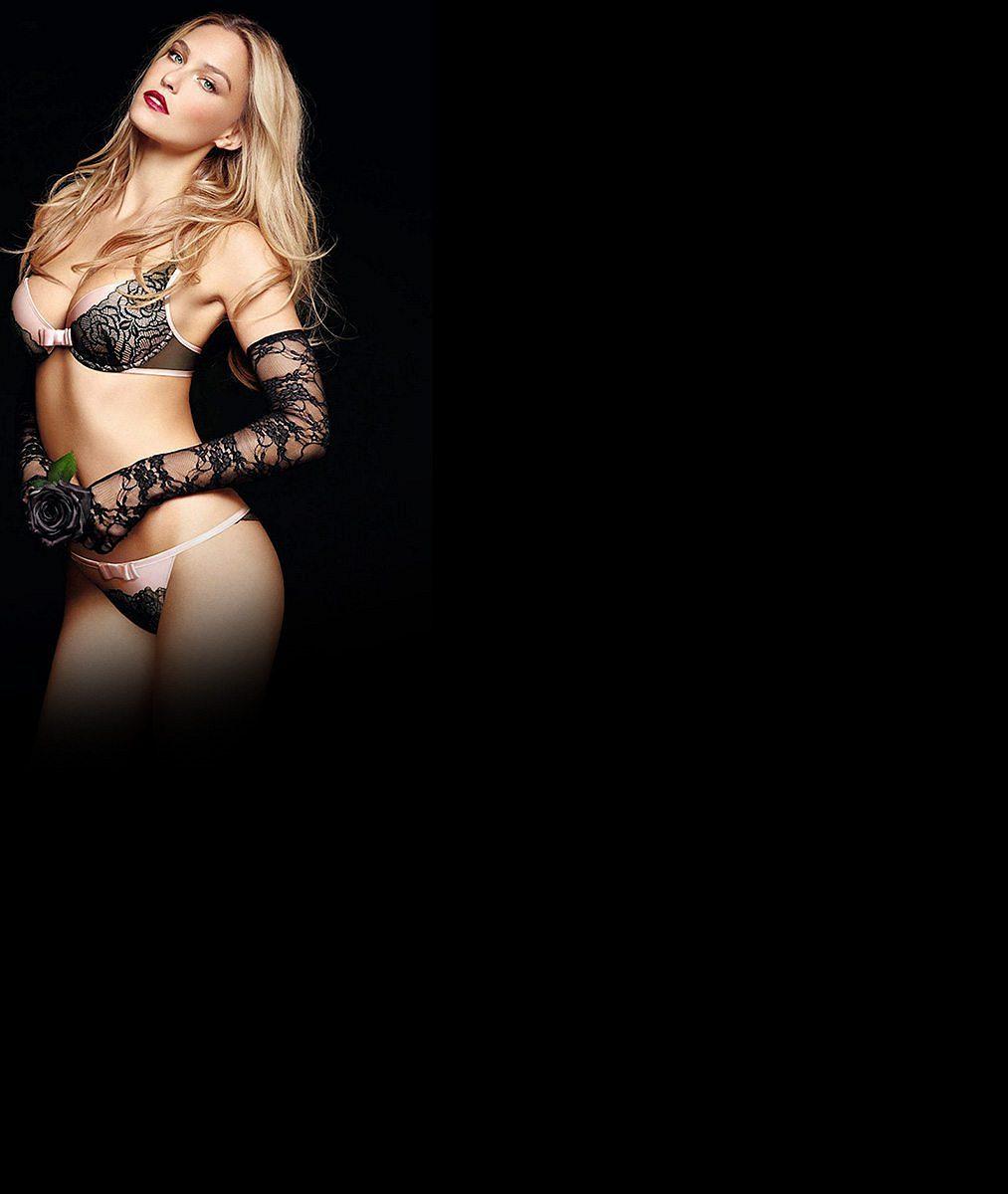 Vítej mezi třicátnicemi, Bar! 5nejžhavějších fotek božské DiCapriovy ex