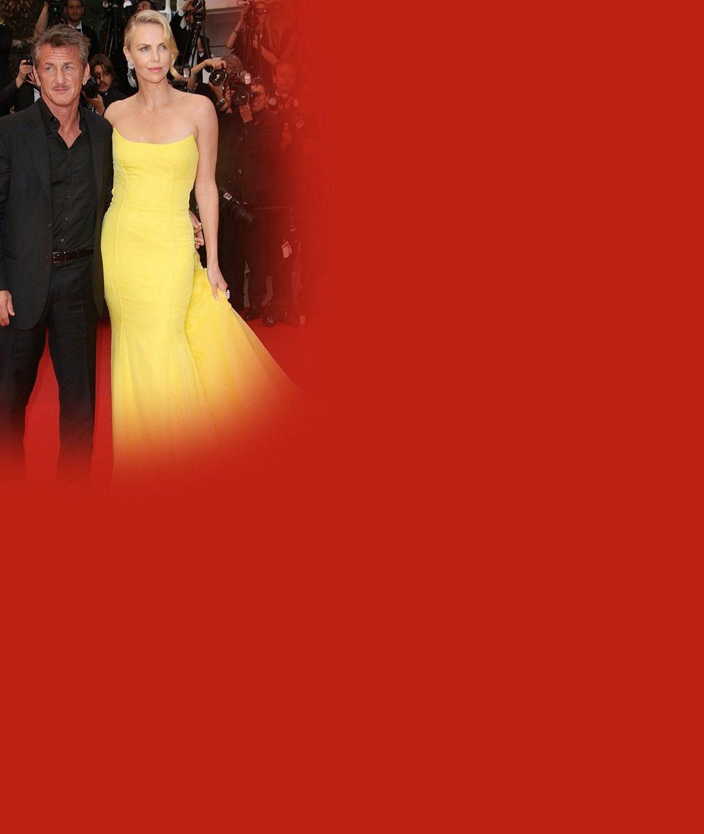 A pohádky je konec: Hollywoodský pár snů nečekaně zrušil zásnuby