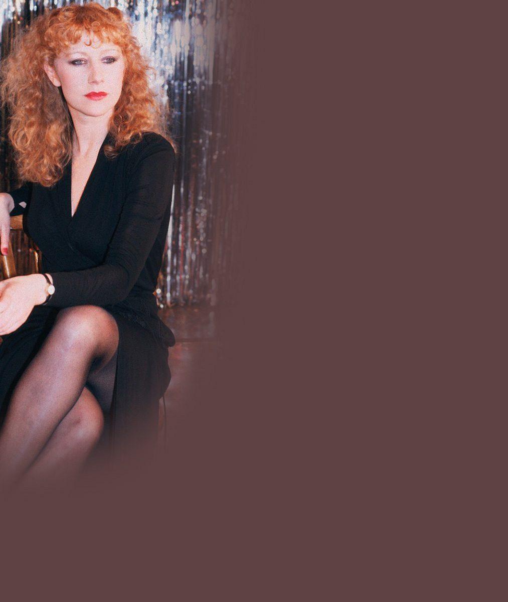 Sedmdesátnice Helen Mirren se vedle Andrewa Lloyd Webbera pěkně rozvášnila. Vyplazovala jazyk!