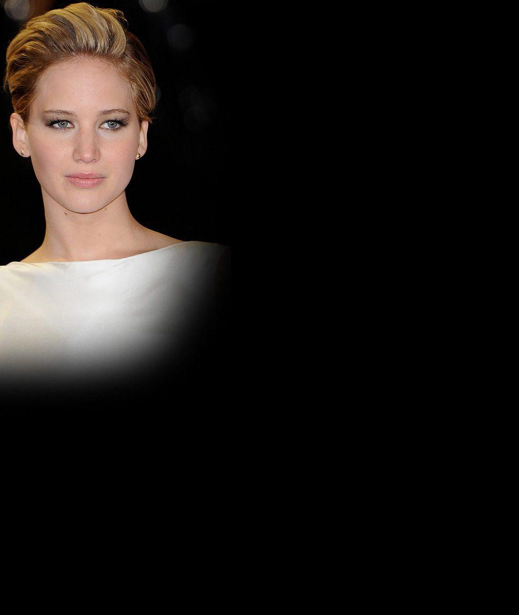 Exmanželovi Gwyneth Paltrow to nevyšlo s další oscarovou herečkou, rozešli se
