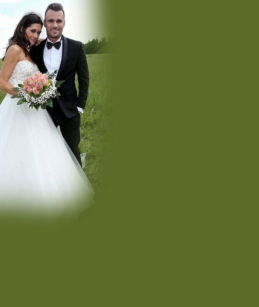 Petra Faltýnová intimně: Co si myslí o nové Leošově lásce a jak jí to klape s americkým miliardářem?