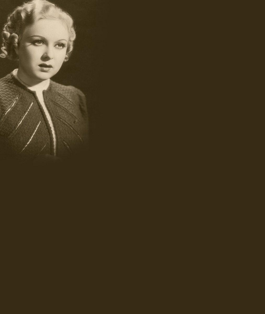Neměla děti, přišla o majetek, zažila perzekuci: Nejveselejší herečka ale ani ve stáří neztratila úsměv