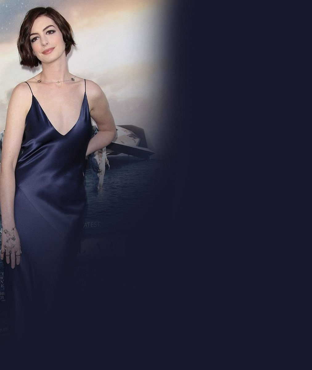 Takhle vypadá ryzí láska: Slavná herečka tráví s manželem dovolenou jako dokonalí milenci z romantického filmu
