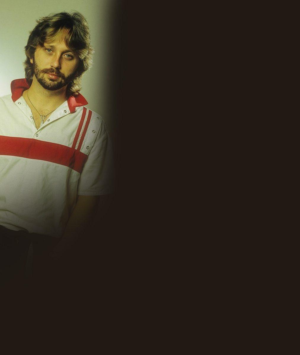 7 zpěváků, jejichž plakáty si v osmdesátých letech puberťačky lepily nad postel. Jak vypadají dnes?