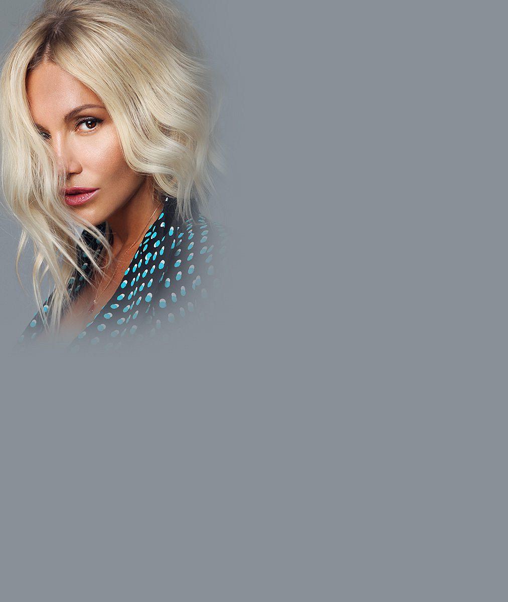 Dara promluvila o kamarádce Evě Skallové (✝36): 'Napsala mi: Jasan. Počítej se mnou'