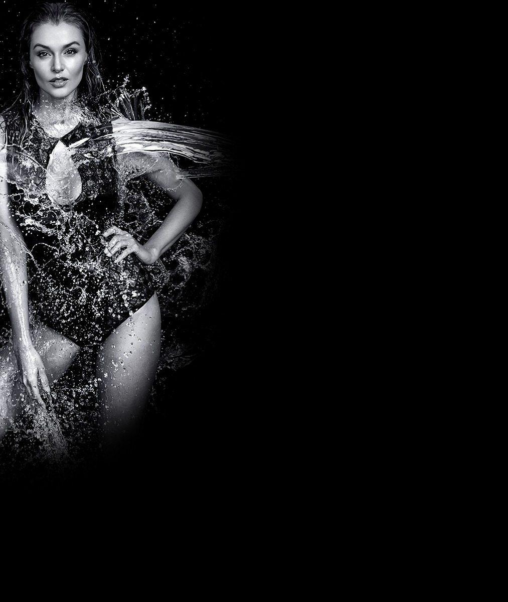 Podprsenka povinná nebyla: Mrkněte na jedenáct největších výstřihů České Miss