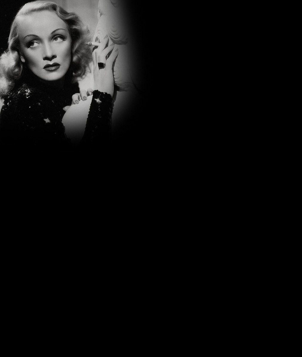 Trpké životní konce slavné herečky: Léta byla upoutána na lůžko v zápachu mezi předměty s vlastními výkaly