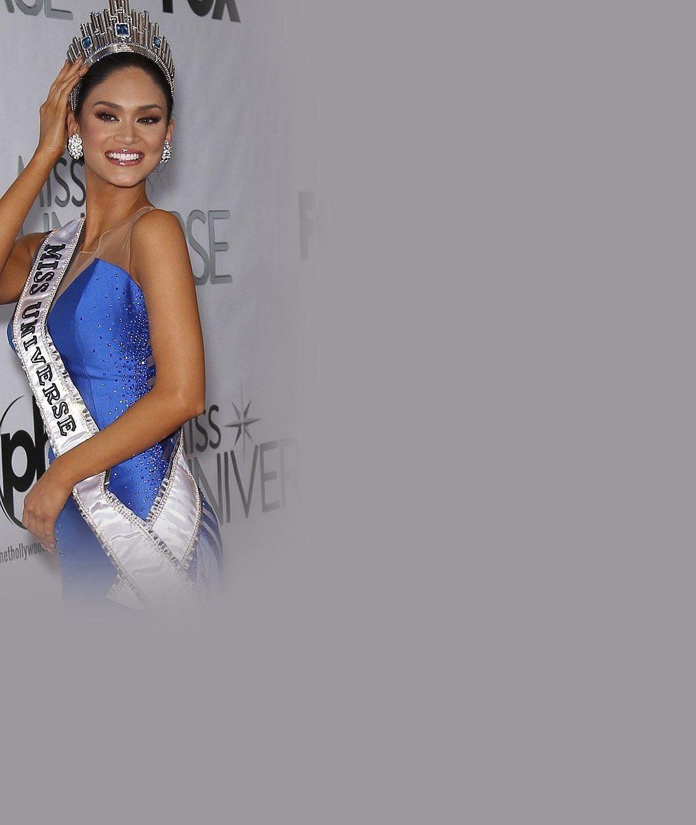 Zrodily se rovnou dvě nové světové královny krásy: Líbí se vám více Filipínka, či Španělka?