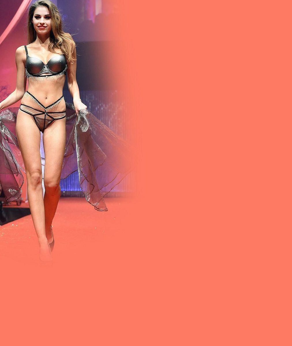 Krásná Česká Miss se po 7 letech vztahu zásnub na dovolené nedočkala: Může za to snoubenec moderátorky Leové