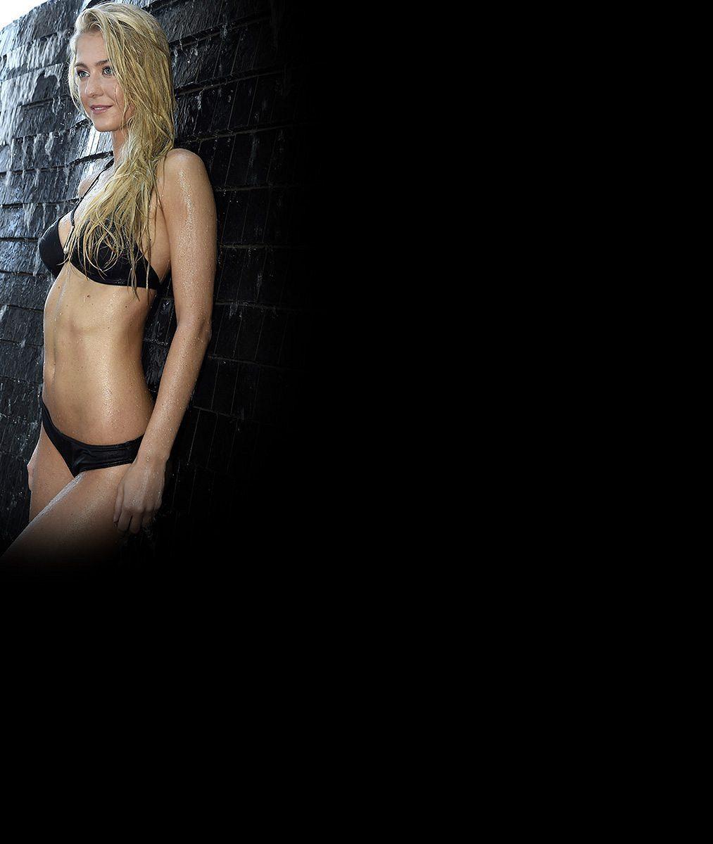 Česká Miss World si užívá na Bali: Kotková se pochlubila sexy tělíčkem v plavkách