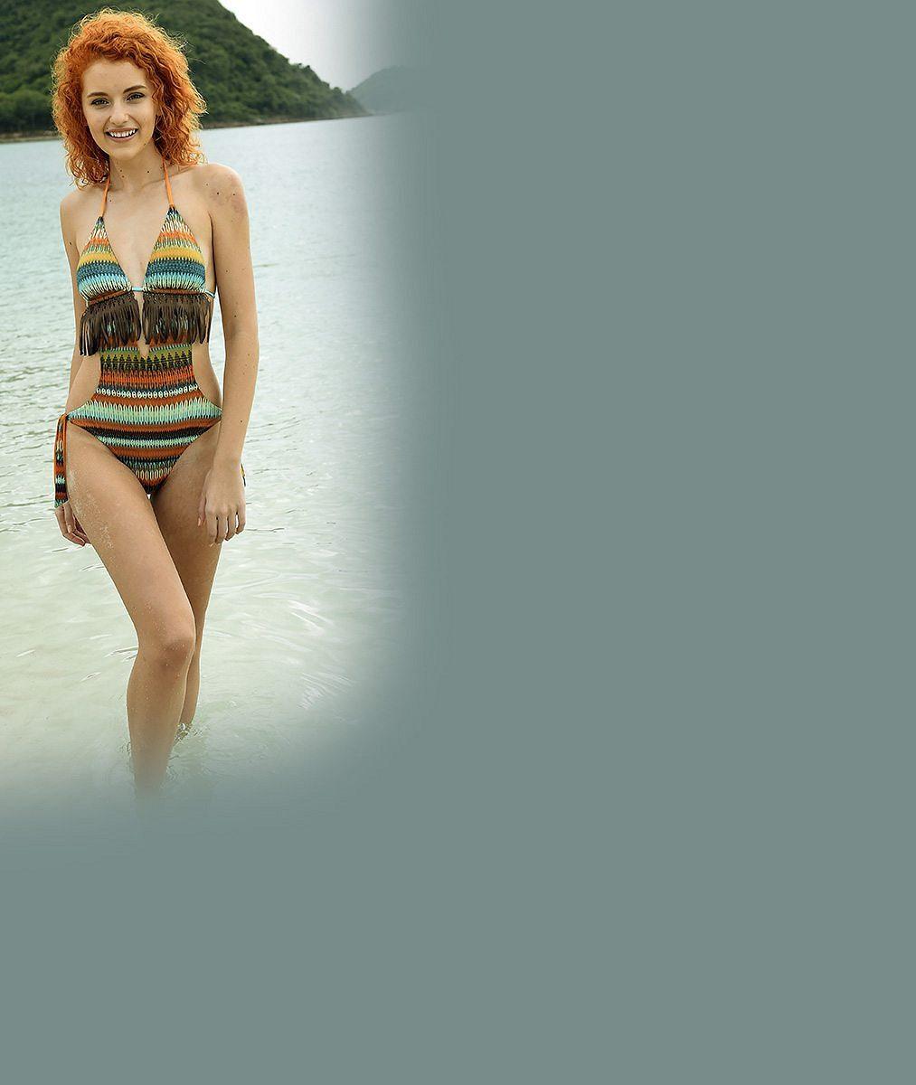 Na finalistky České Miss čekaly po příletu z Thajska jejich lásky. Vysoký fešák, kulturista i o třicet let starší štramák