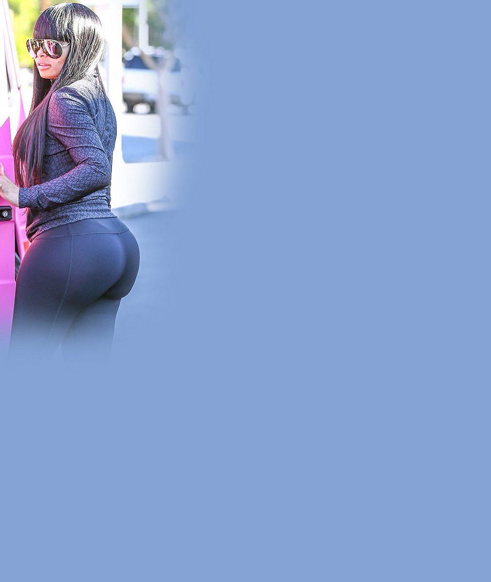 Obézní bratr Kardashianek díky nové lásce po roce apůl přemohl ostych akonečně chodí ven