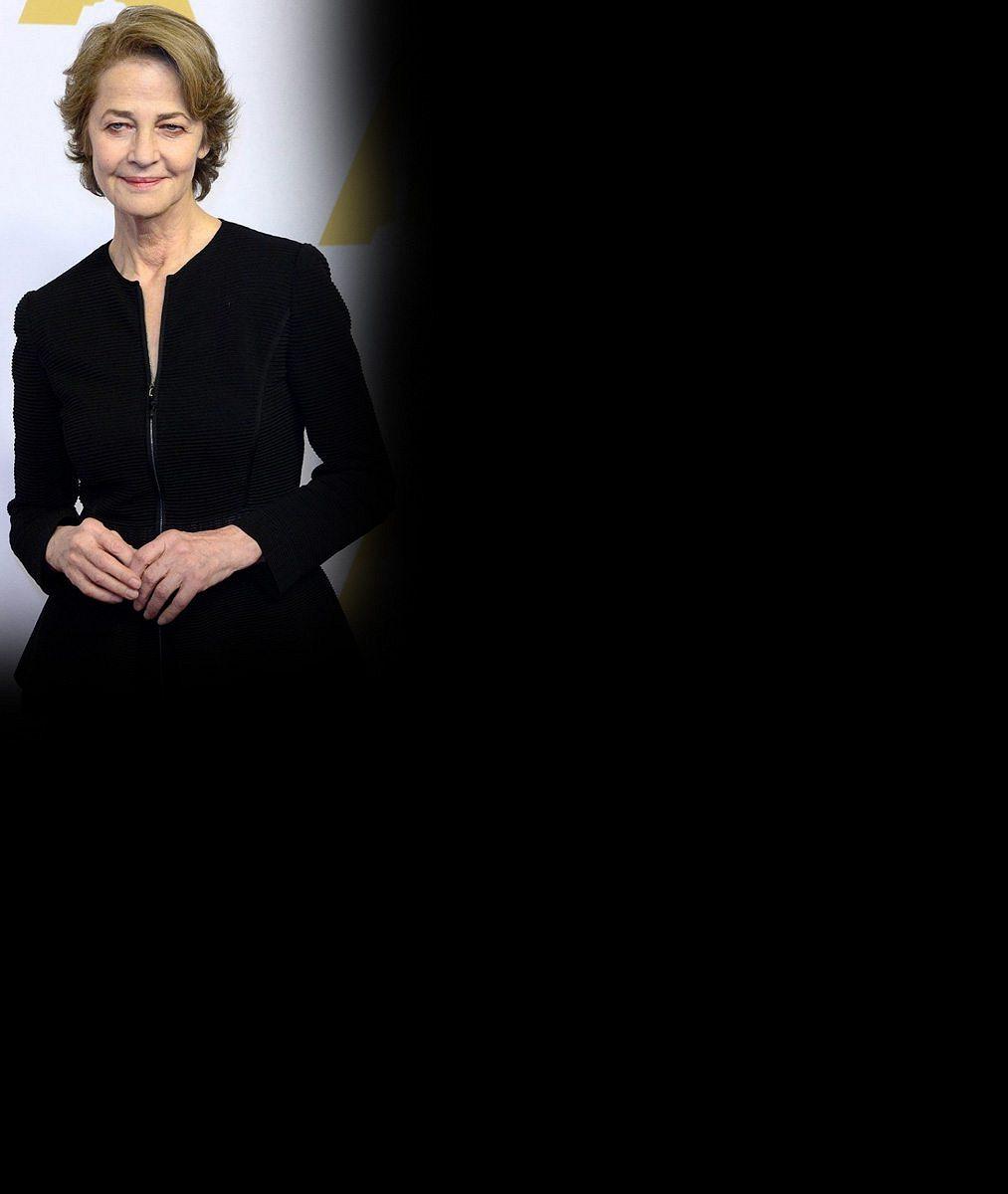 Tato dáma stárne s grácií: Sedmdesátiletá herečka je neuvěřitelně šik