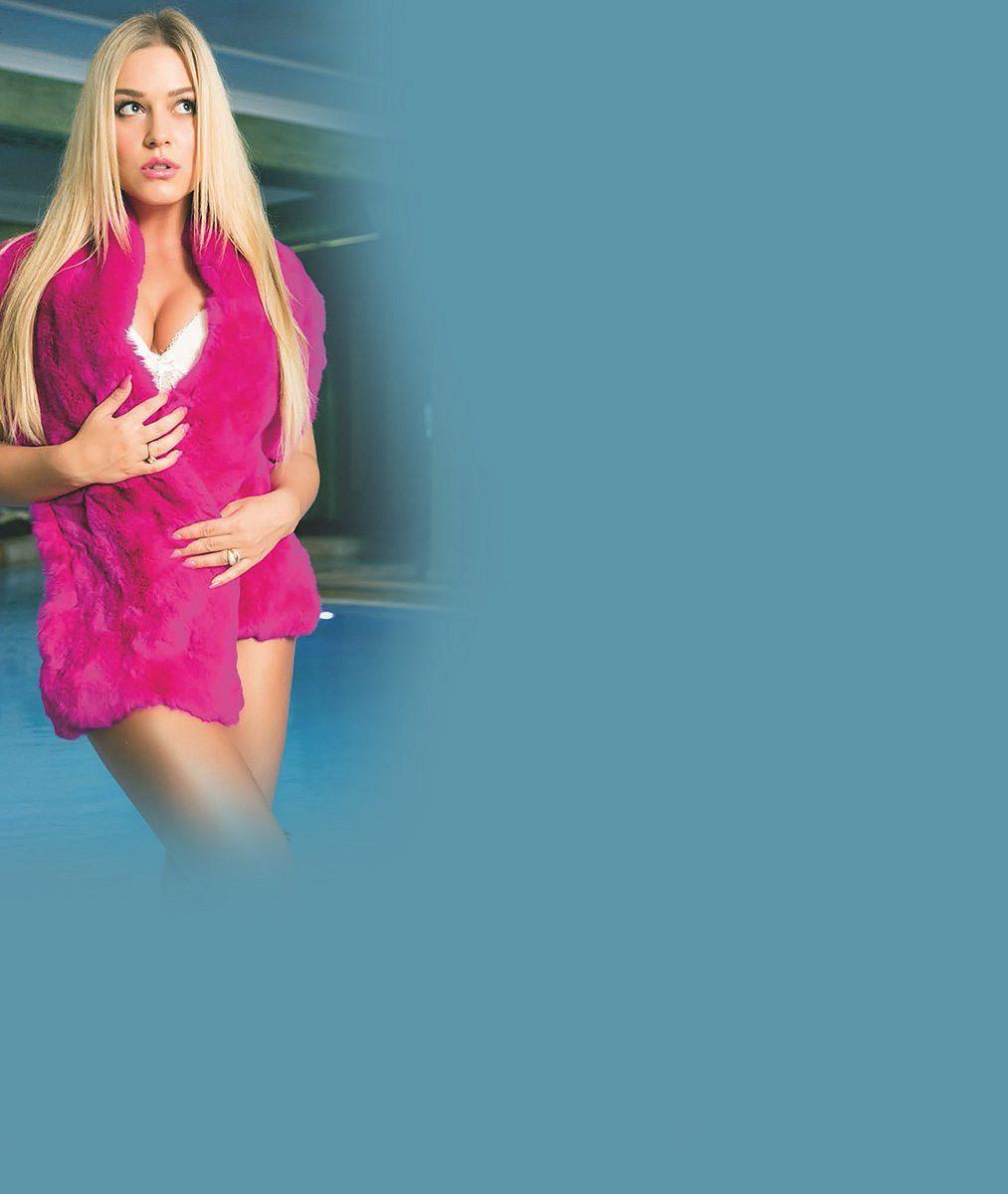 Česká Barbie se množí. Blogerka posedlá růžovou pomohla vybrat svou nástupkyni, která ještě nechodí ani na základku
