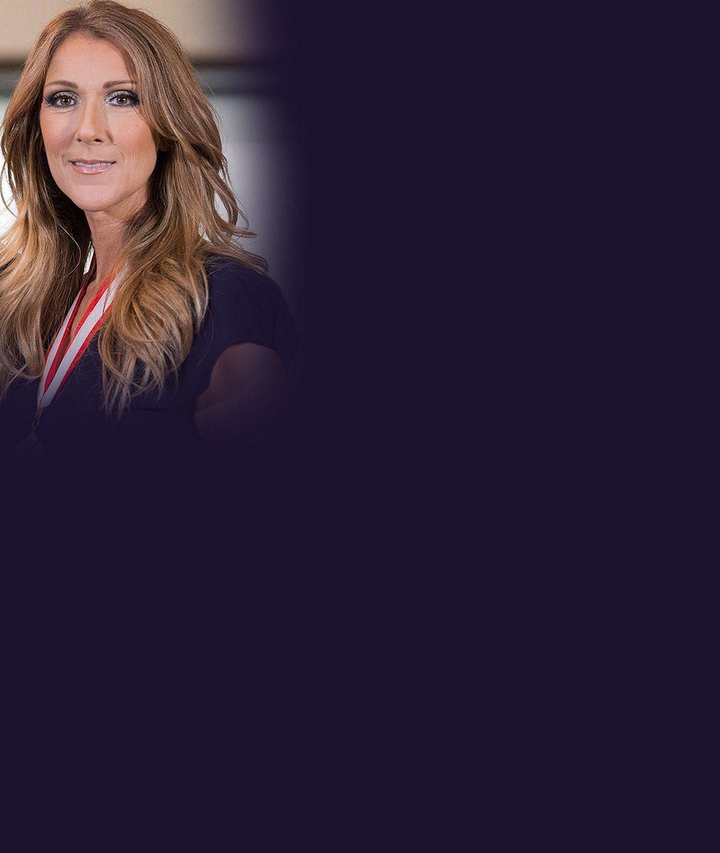 Celine Dion prodává sídlo s tobogány, kde žila se zesnulým manželem. Cena sletěla dolů o 738 miliónů