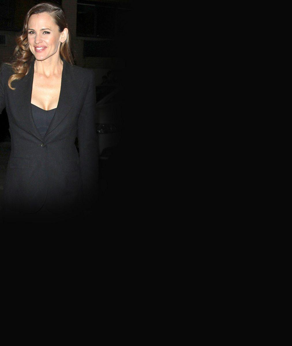 Ex Bena Afflecka se ukázala vplavkách: Trojnásobná máma (48) na sobě dře pětkrát týdně