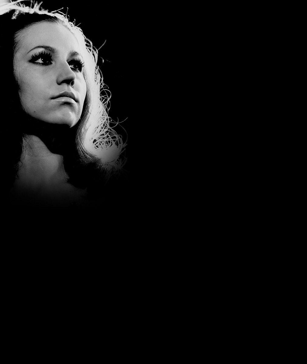 Na rozdíl od Rottrové Kubišová končí s kariérou zpěvačky definitivně: Zpěvu už má dost!
