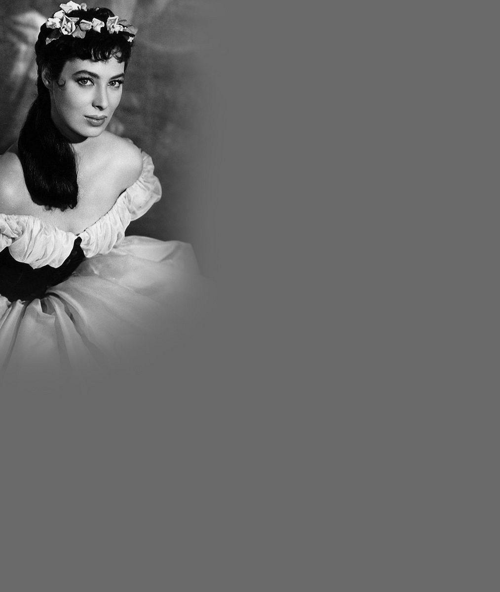 Zemřela hvězda Hollywoodu 50. let, která byla za družičku na svatbě Grace Kelly a monackého knížete
