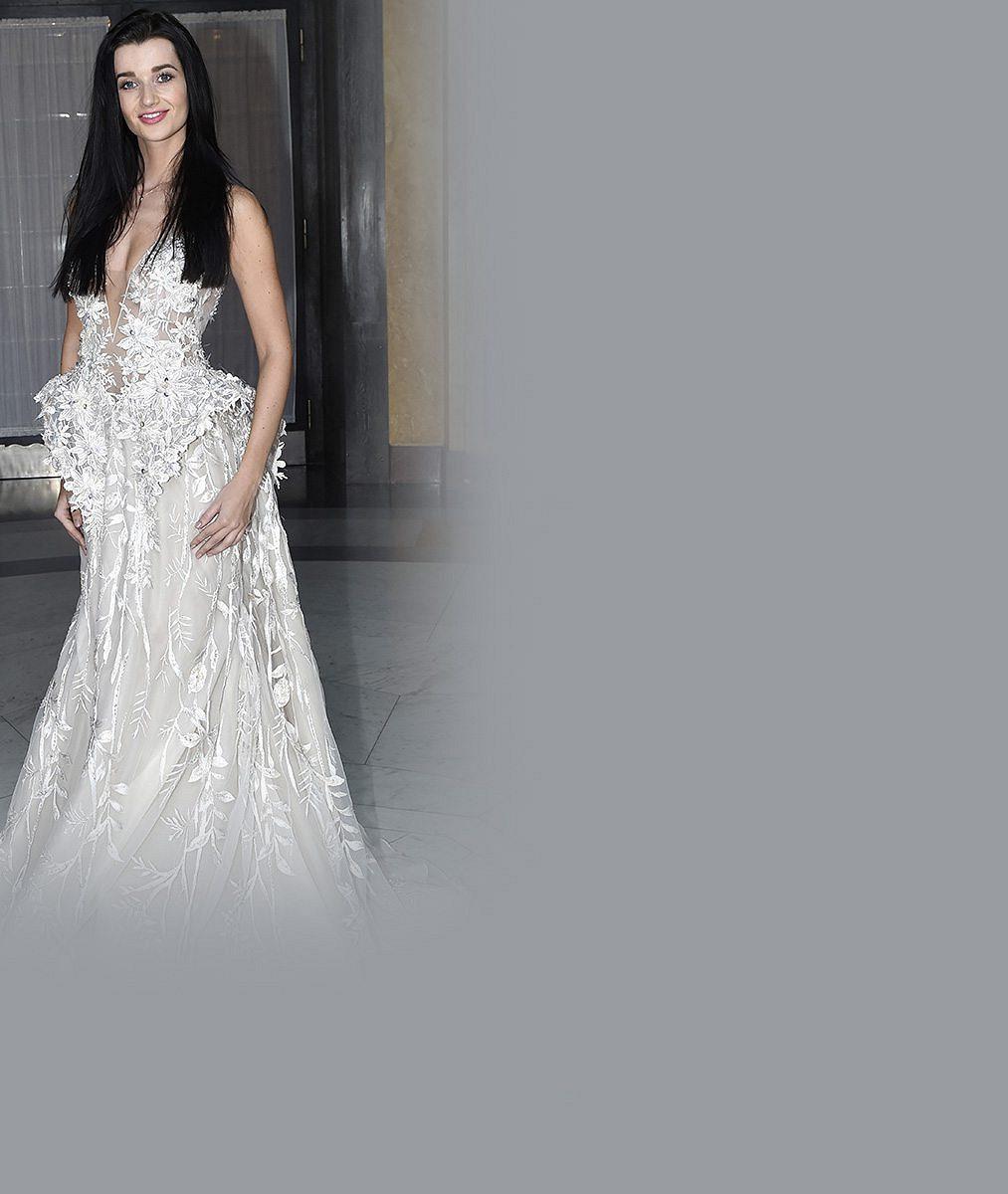 Návrhářka arabských princezen oblékla české královny krásy: Hodnota těchto modelů přesahuje 2 milióny korun