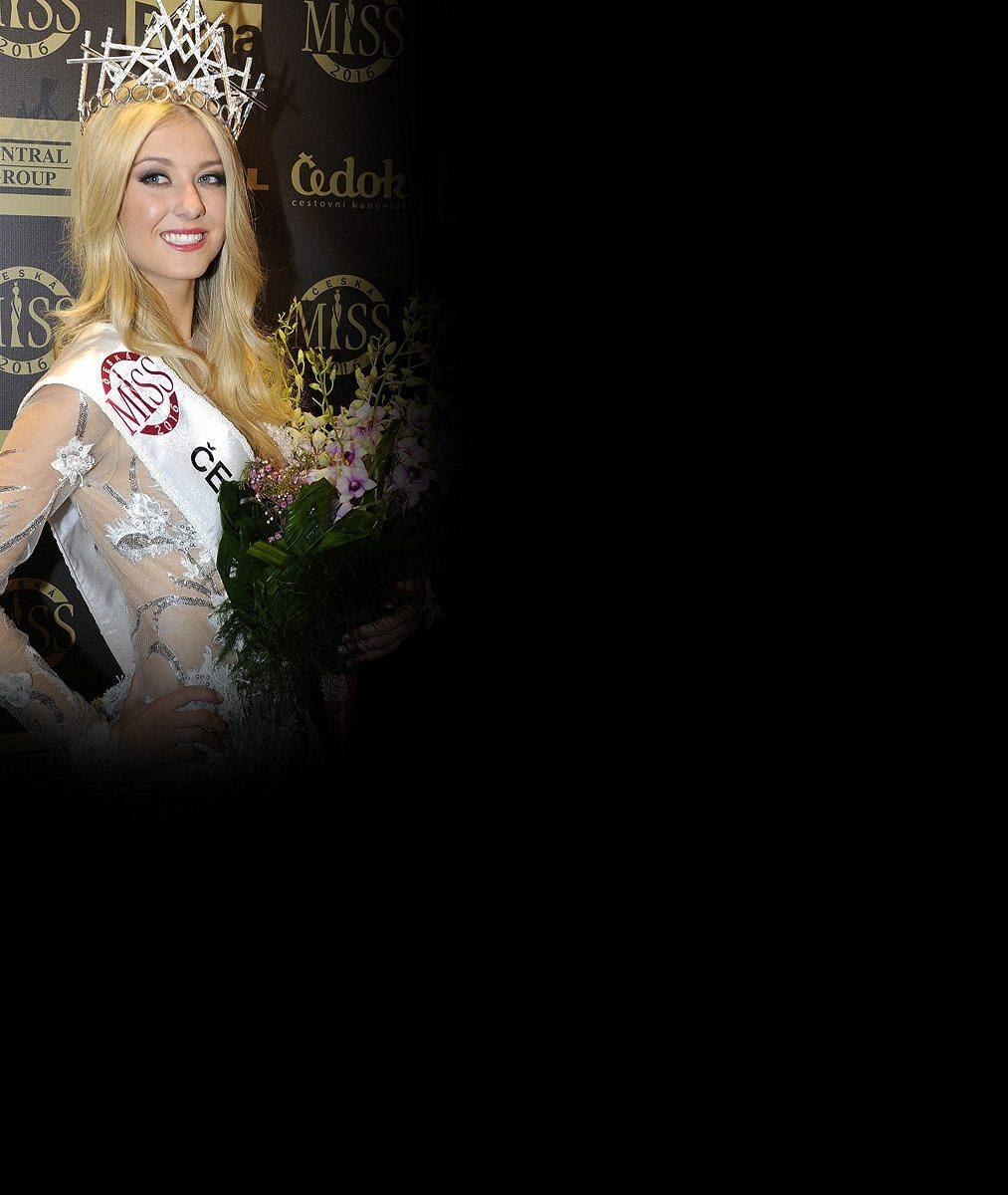 Natálie Kotková se zDominikánské republiky do Kanady nedostala! Zůstává uvězněná vKaribiku