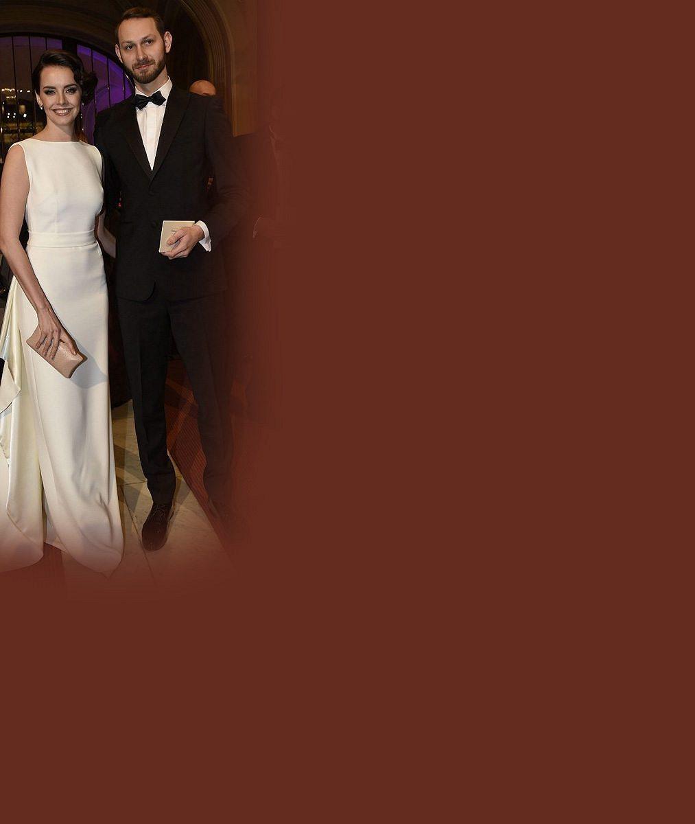 První zatěžkávací zkouška manželství. Nejkrásnější Češka roku 2013 se chystá na dovolené otestovat vztah
