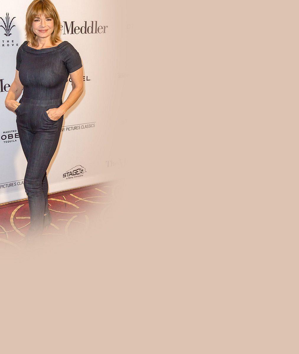 Podívejte, jak fantasticky dnes vypadá nejlepší kámoška Pretty Woman, prostitutka Kit (53)