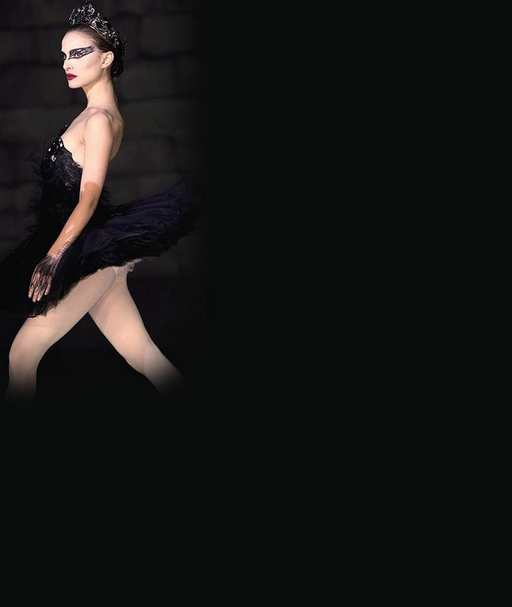Poznáváte hvězdu Černé labutě? V civilu dokonale zamaskovala svou krásu