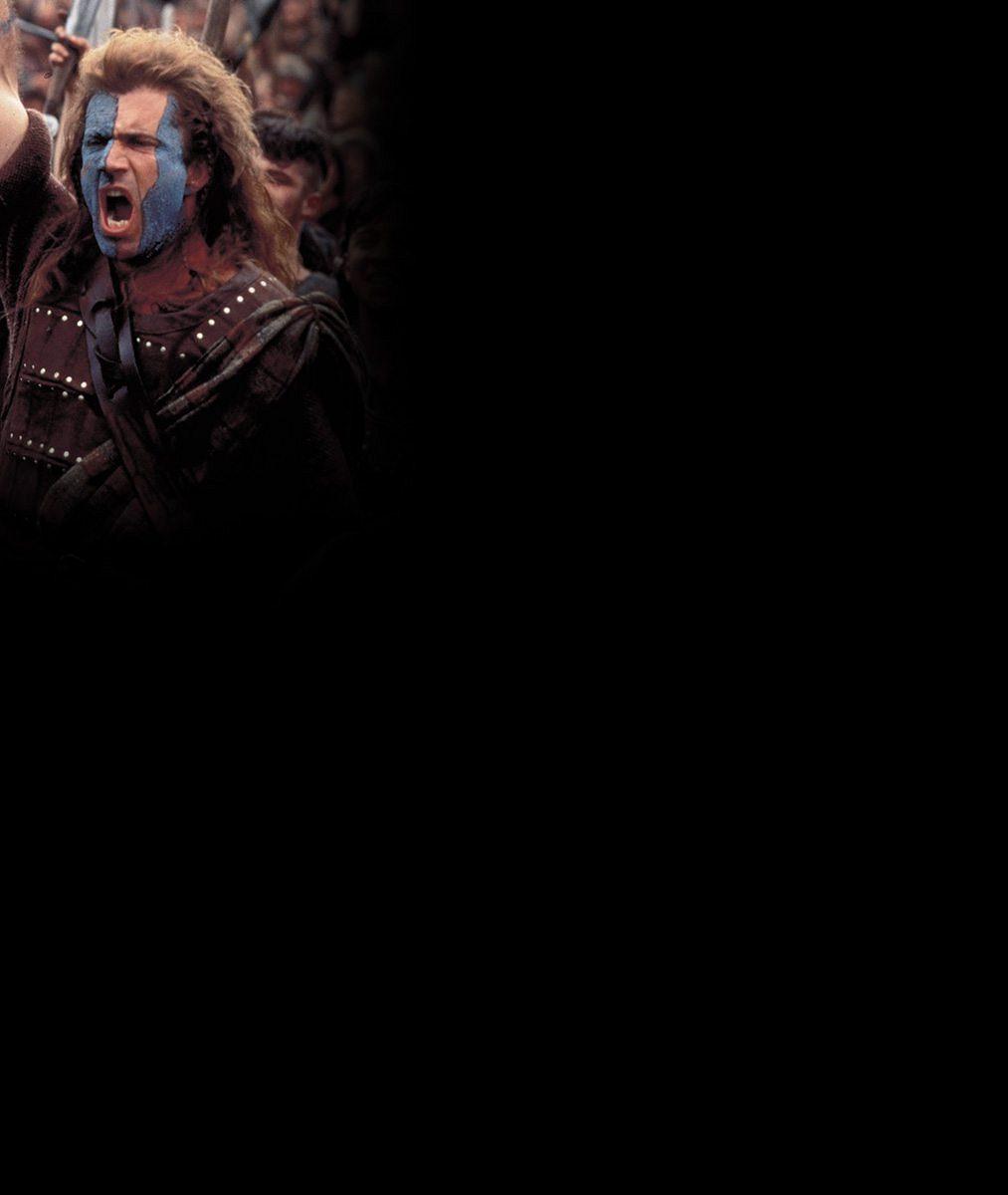 Osminásobný táta Mel Gibson (60) je pořád frajer. Tyhle svaly předvede vnovém filmu