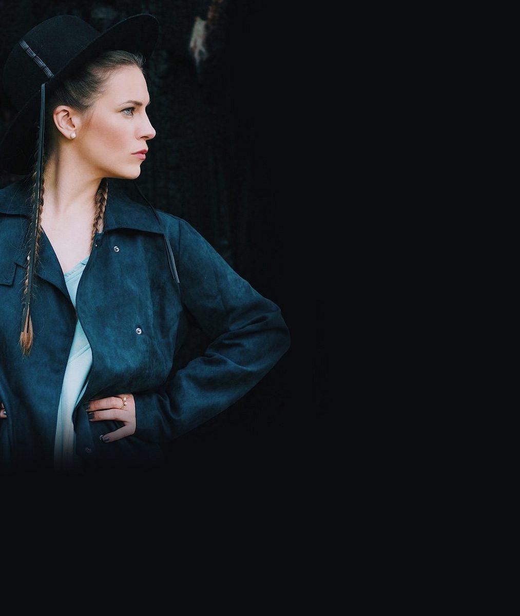 Takhle vypadají bez příkras: V novém českém filmu se hned tři známé české herečky objeví bez šminek