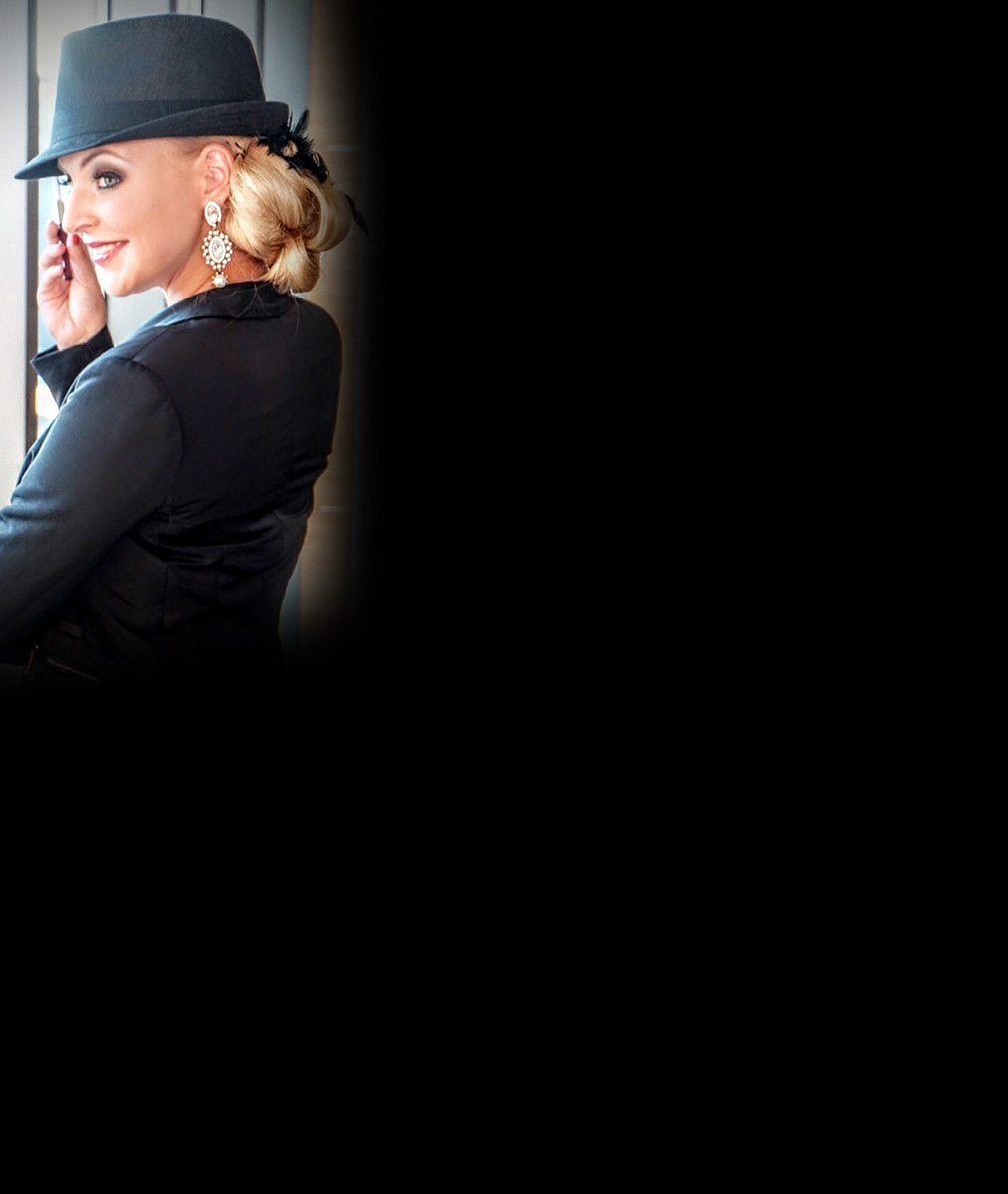 Konvičková popsala představu vysněné svatby. Kvůli veselce hodlá bývalá hvězda Tváře uprchnout daleko z Česka