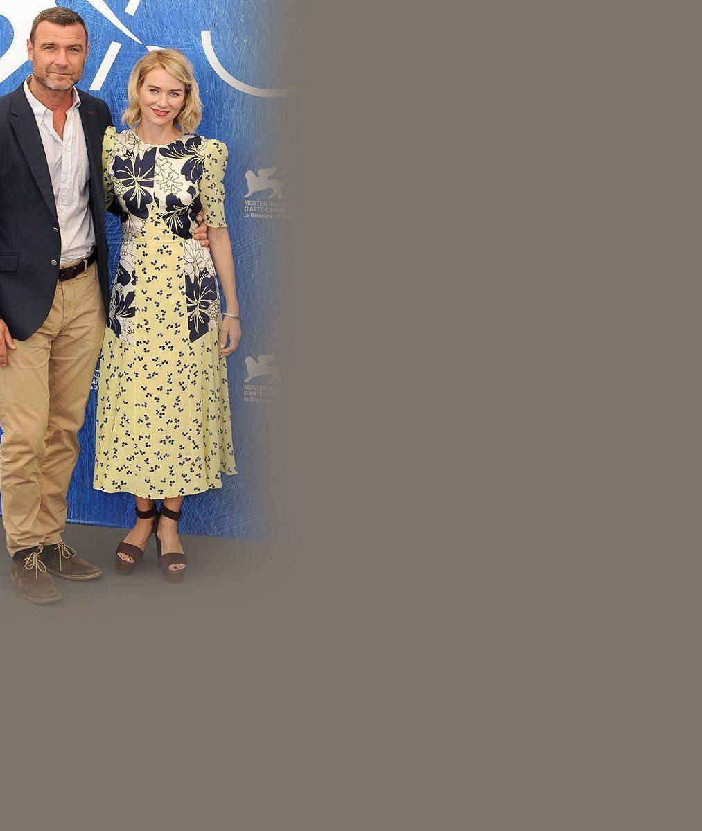 Inspirace Brangelinou? Slavný herecký pár oznámil po 11 společných letech rozchod