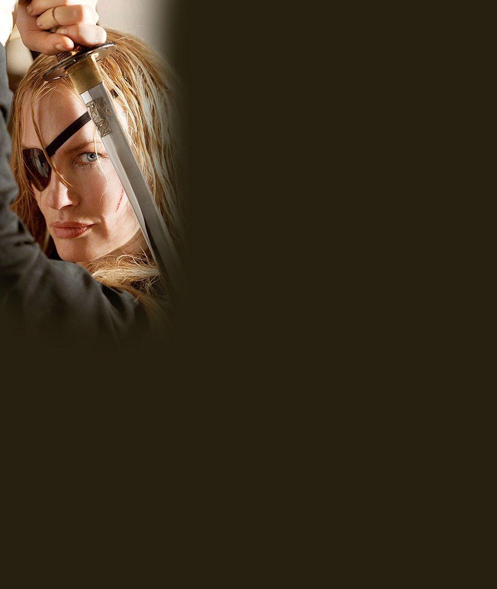 Táta s dcerou? Kdepak, legendární zpěvák randí s hvězdou Žbluňk a Kill Bill už přes dva roky