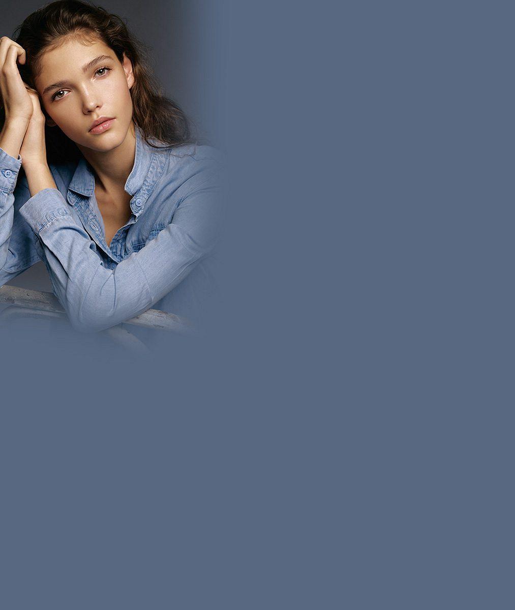 Neuvěřitelný úspěch české krásy. Jana Tvrdíková byla vyhlášena nejkrásnější začínající modelkou světa