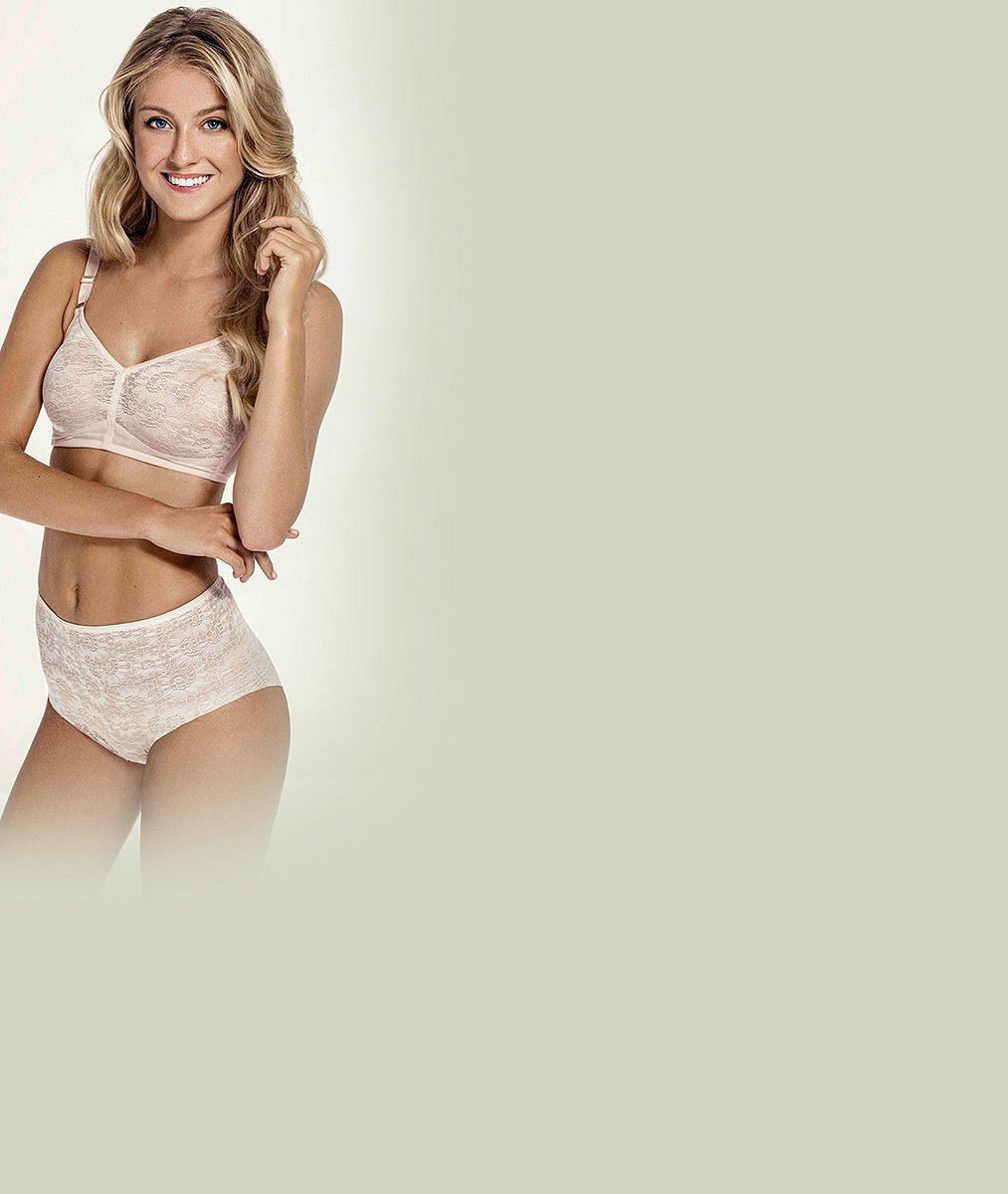 Natálie Kotková se svlékla do prádla. Majitelka nejkrásnější postavy na Miss konečně zúročila své přednosti