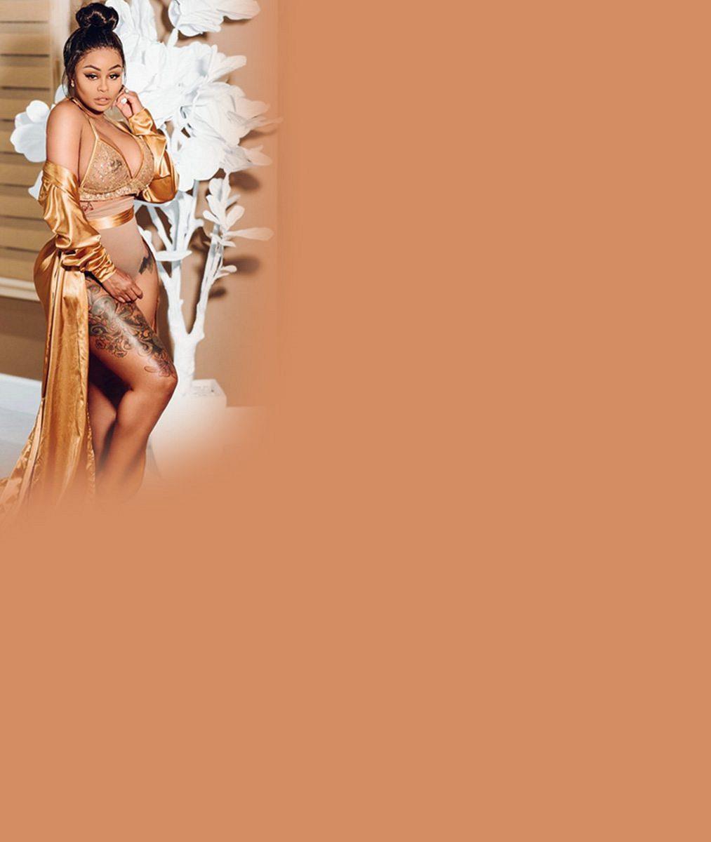 Tyhle křivky si hýčká jediný Kardashian v rodině: Máma jeho dvouměsíční dcery umí svůj 'nejošklivější' zadek prodat