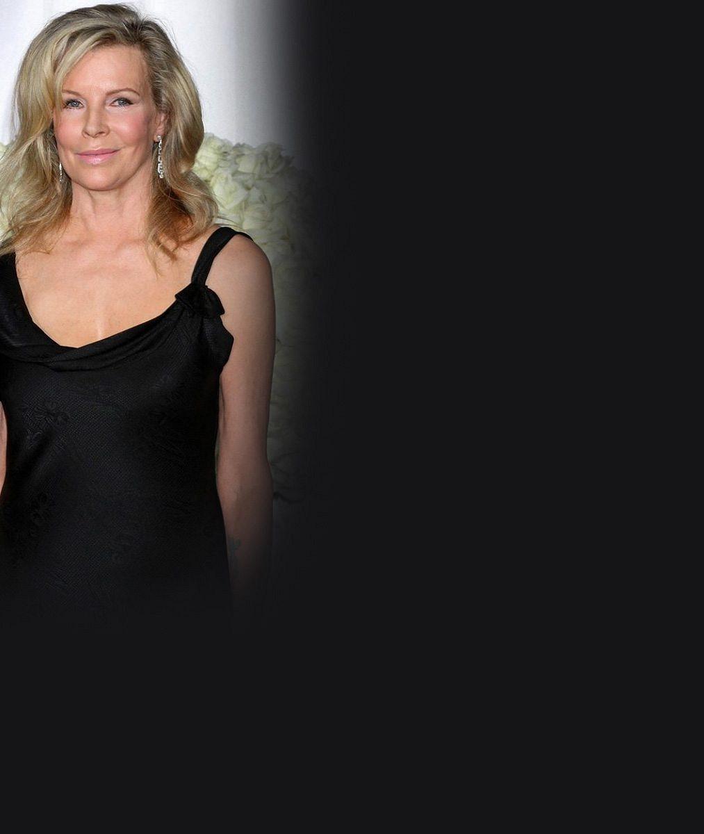 Slavná herečka (63) zázračně omládla: Kvůli roli učitelky sexu si nechala vyžehlit tvář